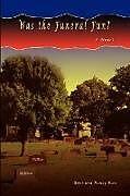 Cover: https://exlibris.azureedge.net/covers/9781/4033/7202/4/9781403372024xl.jpg