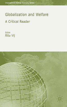 Cover: https://exlibris.azureedge.net/covers/9781/4039/0166/8/9781403901668xl.jpg