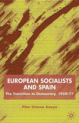 Cover: https://exlibris.azureedge.net/covers/9781/4039/0701/1/9781403907011xl.jpg