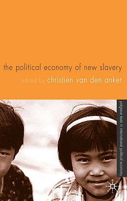 Cover: https://exlibris.azureedge.net/covers/9781/4039/1522/1/9781403915221xl.jpg