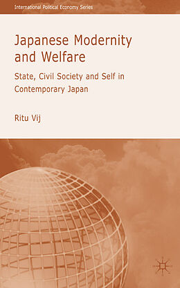 Cover: https://exlibris.azureedge.net/covers/9781/4039/1544/3/9781403915443xl.jpg