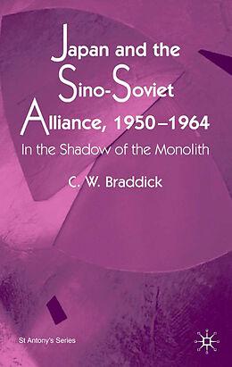 Cover: https://exlibris.azureedge.net/covers/9781/4039/1778/2/9781403917782xl.jpg
