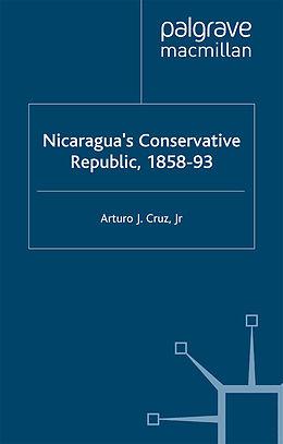 Cover: https://exlibris.azureedge.net/covers/9781/4039/1943/4/9781403919434xl.jpg