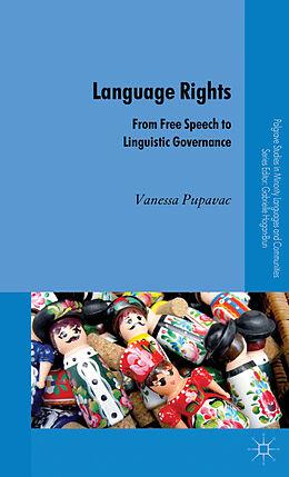 Cover: https://exlibris.azureedge.net/covers/9781/4039/4086/5/9781403940865xl.jpg