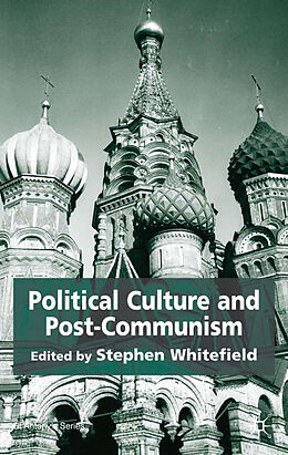 Cover: https://exlibris.azureedge.net/covers/9781/4039/4520/4/9781403945204xl.jpg