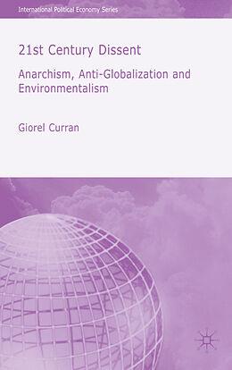 Cover: https://exlibris.azureedge.net/covers/9781/4039/4881/6/9781403948816xl.jpg
