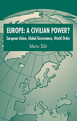 Cover: https://exlibris.azureedge.net/covers/9781/4039/4921/9/9781403949219xl.jpg