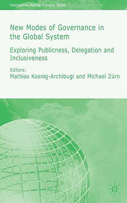 Cover: https://exlibris.azureedge.net/covers/9781/4039/4933/2/9781403949332xl.jpg