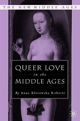 Cover: https://exlibris.azureedge.net/covers/9781/4039/6342/0/9781403963420xl.jpg
