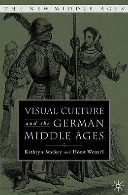 Cover: https://exlibris.azureedge.net/covers/9781/4039/6444/1/9781403964441xl.jpg