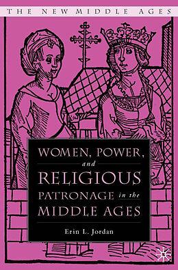 Cover: https://exlibris.azureedge.net/covers/9781/4039/6656/8/9781403966568xl.jpg