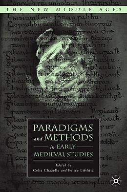 Cover: https://exlibris.azureedge.net/covers/9781/4039/6942/2/9781403969422xl.jpg