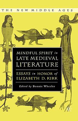 Cover: https://exlibris.azureedge.net/covers/9781/4039/6970/5/9781403969705xl.jpg