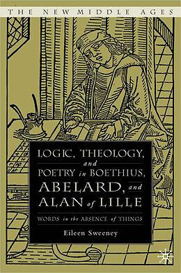 Cover: https://exlibris.azureedge.net/covers/9781/4039/6972/9/9781403969729xl.jpg