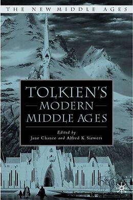 Cover: https://exlibris.azureedge.net/covers/9781/4039/6973/6/9781403969736xl.jpg