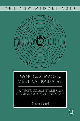 Cover: https://exlibris.azureedge.net/covers/9781/4039/6974/3/9781403969743xl.jpg