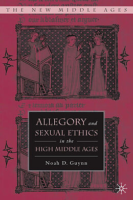 Cover: https://exlibris.azureedge.net/covers/9781/4039/7147/0/9781403971470xl.jpg