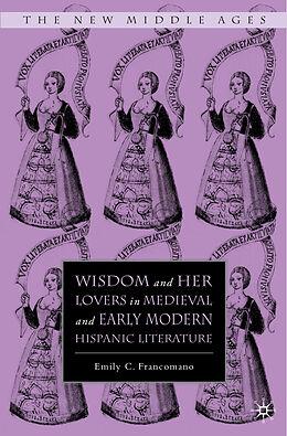 Cover: https://exlibris.azureedge.net/covers/9781/4039/7196/8/9781403971968xl.jpg