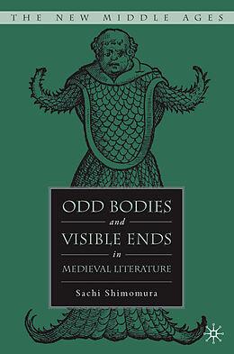 Cover: https://exlibris.azureedge.net/covers/9781/4039/7204/0/9781403972040xl.jpg