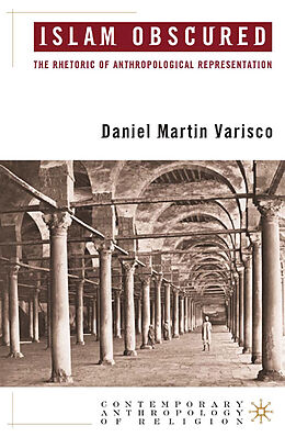 Cover: https://exlibris.azureedge.net/covers/9781/4039/7342/9/9781403973429xl.jpg