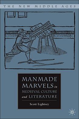 Cover: https://exlibris.azureedge.net/covers/9781/4039/7441/9/9781403974419xl.jpg