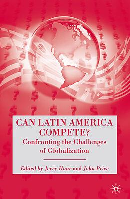 Cover: https://exlibris.azureedge.net/covers/9781/4039/7543/0/9781403975430xl.jpg