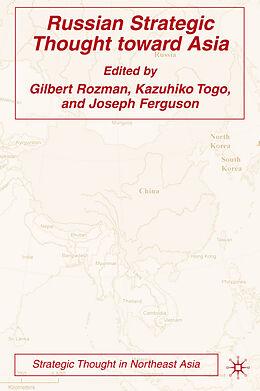 Cover: https://exlibris.azureedge.net/covers/9781/4039/7554/6/9781403975546xl.jpg