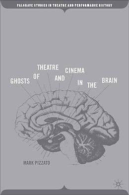 Cover: https://exlibris.azureedge.net/covers/9781/4039/8329/9/9781403983299xl.jpg