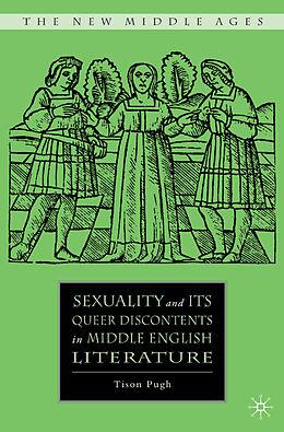 Cover: https://exlibris.azureedge.net/covers/9781/4039/8487/6/9781403984876xl.jpg