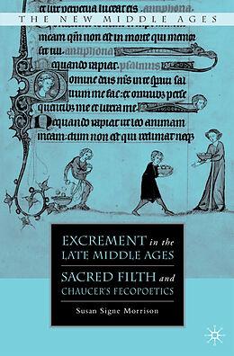 Cover: https://exlibris.azureedge.net/covers/9781/4039/8488/3/9781403984883xl.jpg