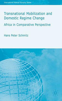 Cover: https://exlibris.azureedge.net/covers/9781/4039/8538/5/9781403985385xl.jpg