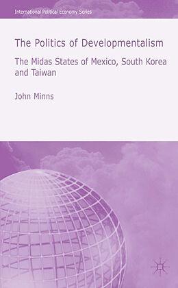 Cover: https://exlibris.azureedge.net/covers/9781/4039/8611/5/9781403986115xl.jpg