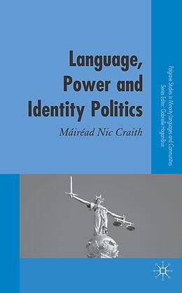 Cover: https://exlibris.azureedge.net/covers/9781/4039/8818/8/9781403988188xl.jpg