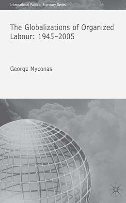 Cover: https://exlibris.azureedge.net/covers/9781/4039/9338/0/9781403993380xl.jpg