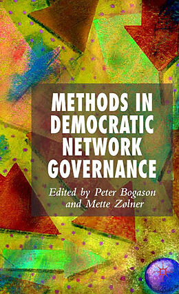 Cover: https://exlibris.azureedge.net/covers/9781/4039/9529/2/9781403995292xl.jpg