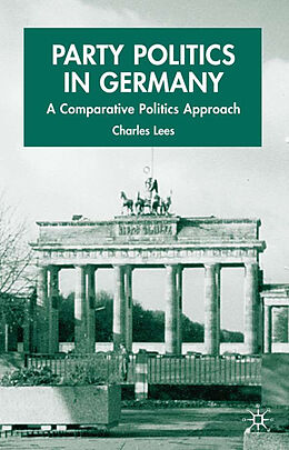 Cover: https://exlibris.azureedge.net/covers/9781/4039/9742/5/9781403997425xl.jpg