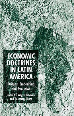Cover: https://exlibris.azureedge.net/covers/9781/4039/9749/4/9781403997494xl.jpg