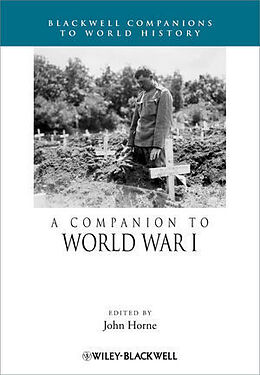 Cover: https://exlibris.azureedge.net/covers/9781/4051/2386/0/9781405123860xl.jpg