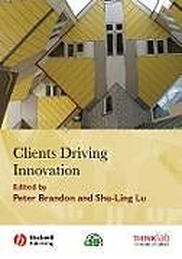 Cover: https://exlibris.azureedge.net/covers/9781/4051/7566/1/9781405175661xl.jpg