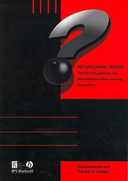 Cover: https://exlibris.azureedge.net/covers/9781/4051/8200/3/9781405182003xl.jpg