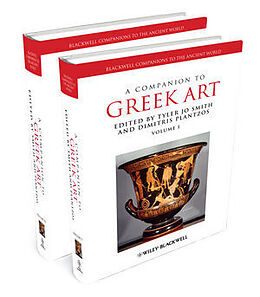 Cover: https://exlibris.azureedge.net/covers/9781/4051/8604/9/9781405186049xl.jpg