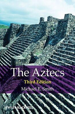 Cover: https://exlibris.azureedge.net/covers/9781/4051/9497/6/9781405194976xl.jpg