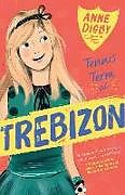 Cover: https://exlibris.azureedge.net/covers/9781/4052/8068/6/9781405280686xl.jpg