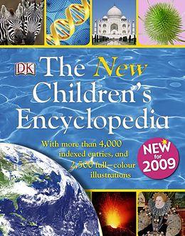 Cover: https://exlibris.azureedge.net/covers/9781/4053/3658/1/9781405336581xl.jpg