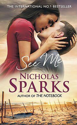 E-Book (epub) See Me von Nicholas Sparks