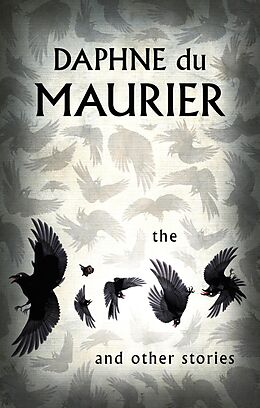 Cover: https://exlibris.azureedge.net/covers/9781/4055/1827/7/9781405518277xl.jpg