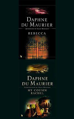 Cover: https://exlibris.azureedge.net/covers/9781/4055/2382/0/9781405523820xl.jpg