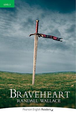 Broschiert Braveheart von Randall Wallace