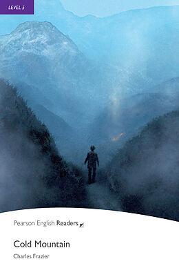 Cover: https://exlibris.azureedge.net/covers/9781/4058/8241/5/9781405882415xl.jpg