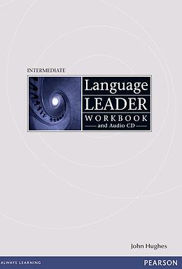Cover: https://exlibris.azureedge.net/covers/9781/4058/8427/3/9781405884273xl.jpg